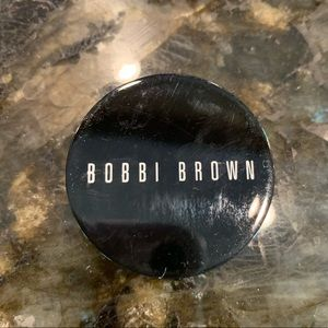 Bobbi Brown Corrector - Extra Light Bisque